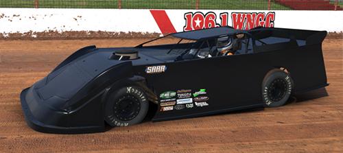 Downloads | Sim Auto Racing Association