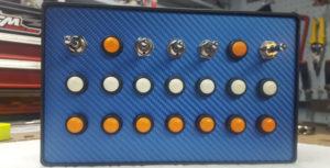 buttonbox_prize