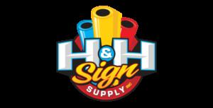 sponsor_hh