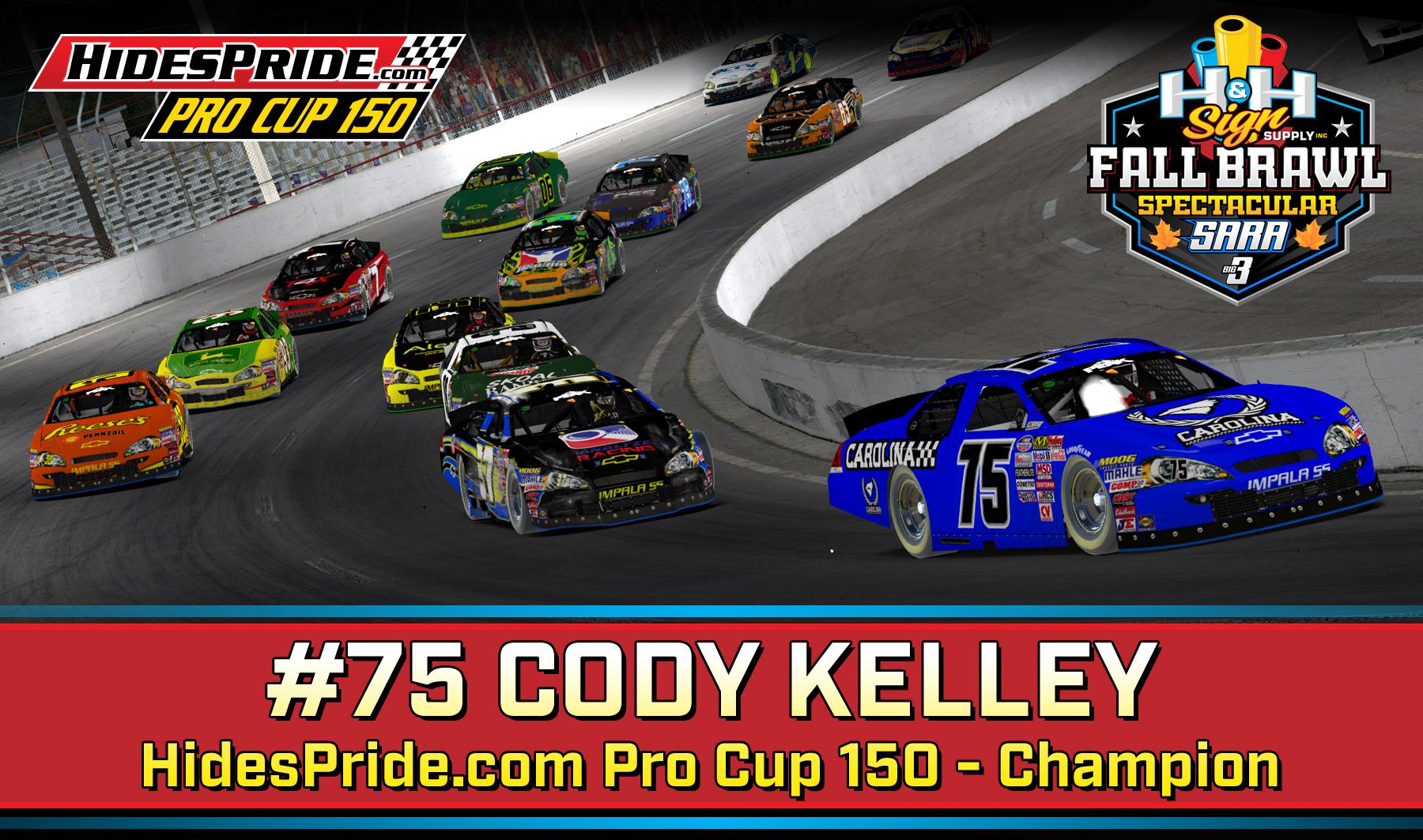 kelley_kn_winner